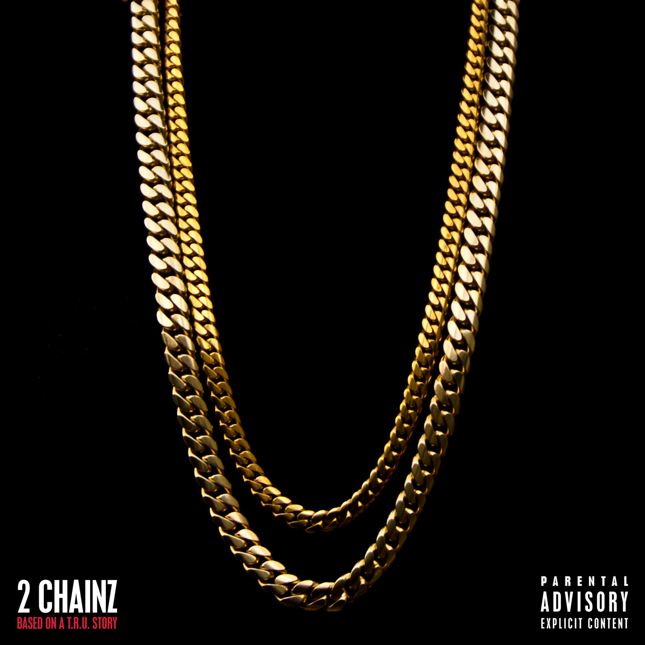 2 Chainz Twilight Zone
