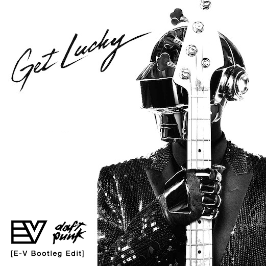 E-V-Bootleg-Edit