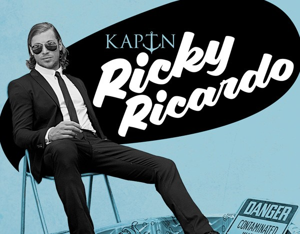 Ricky_Ricardo