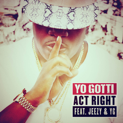 act-right