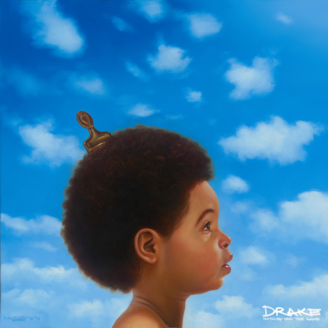 drake nothing was the same 2
