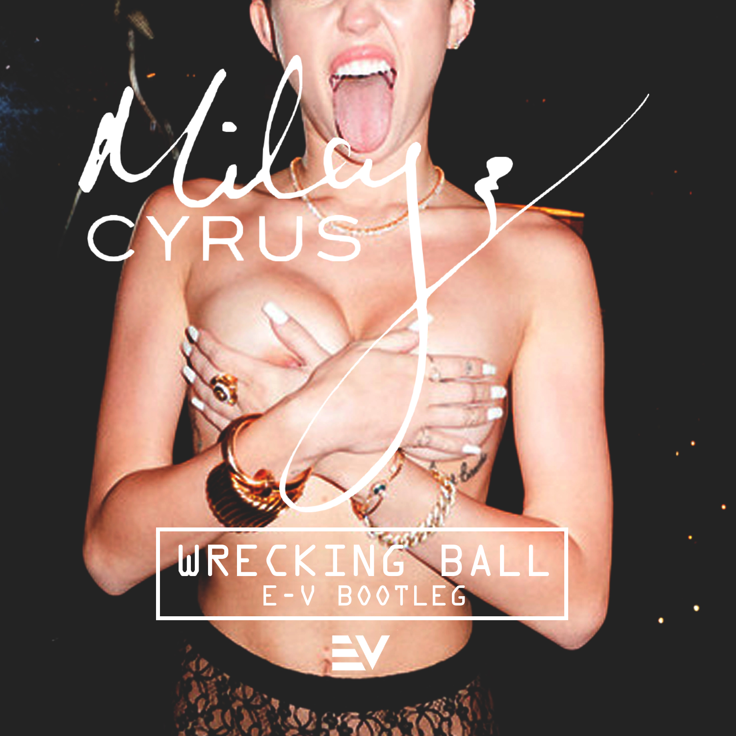 ev-wreckingball-uncensored