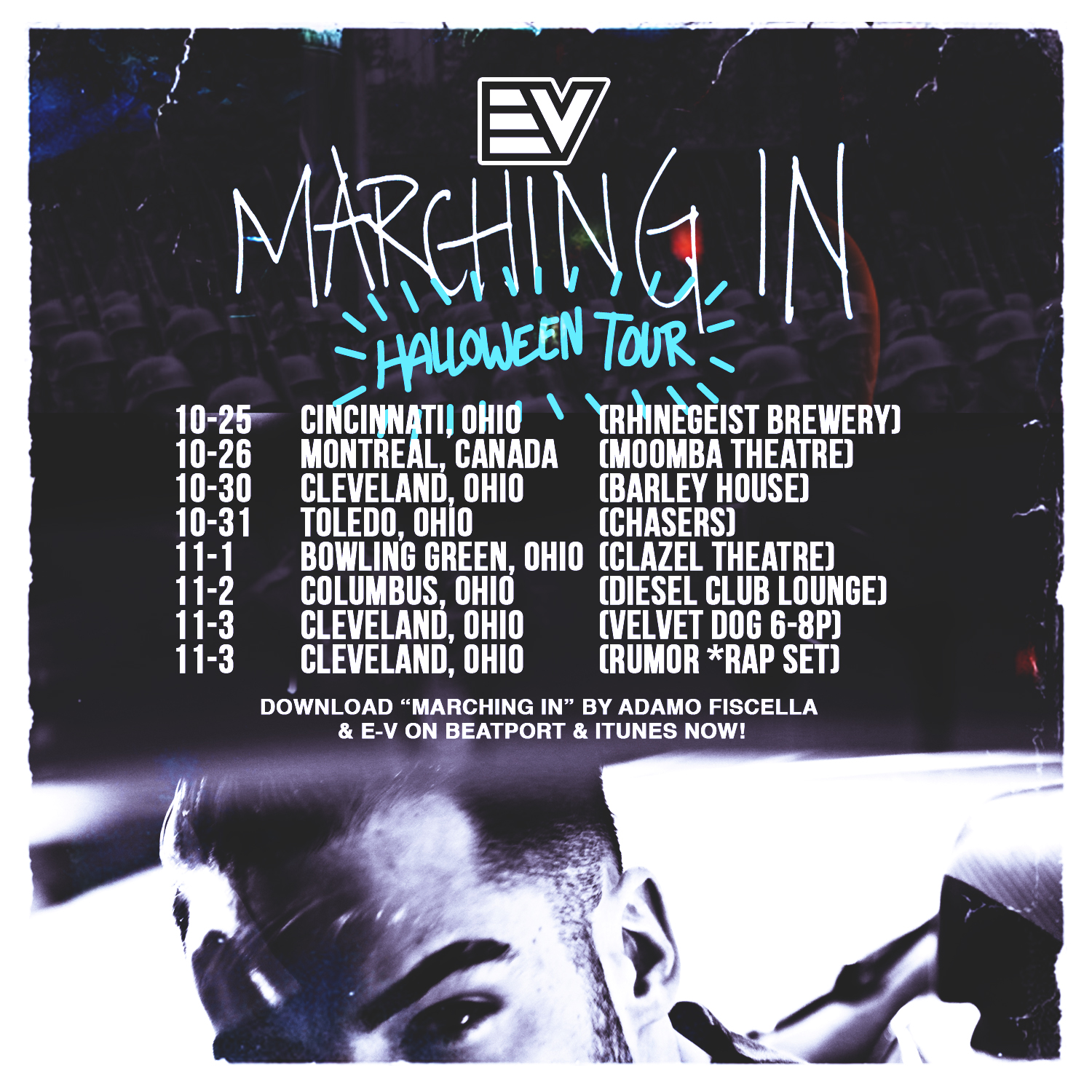 marchingin-tour