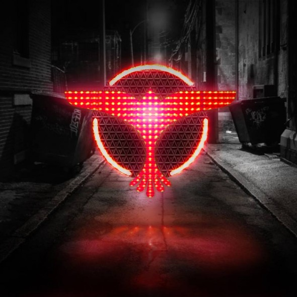 tiesto-red-lights-590x590