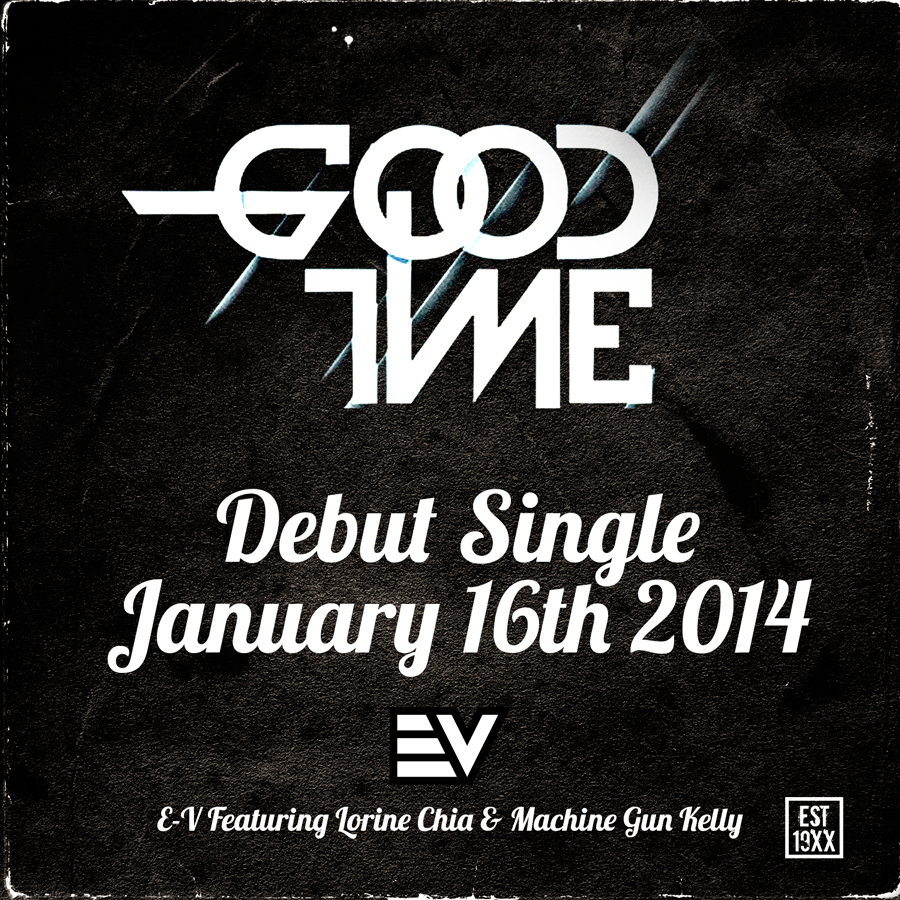 GOODTIME-IG-DATE