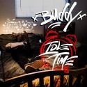 Buddy – Smoke Signals Feat. Miley Cyrus & Prod. by Pharrell (Audio)