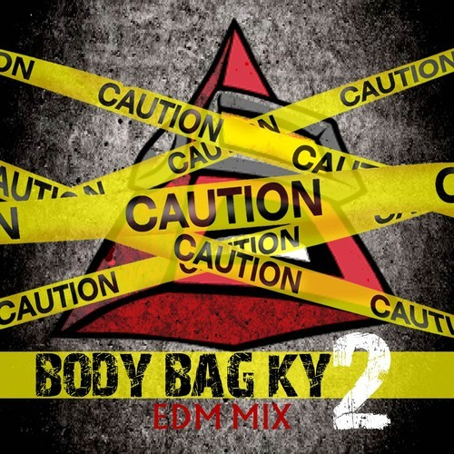 bodybagky2