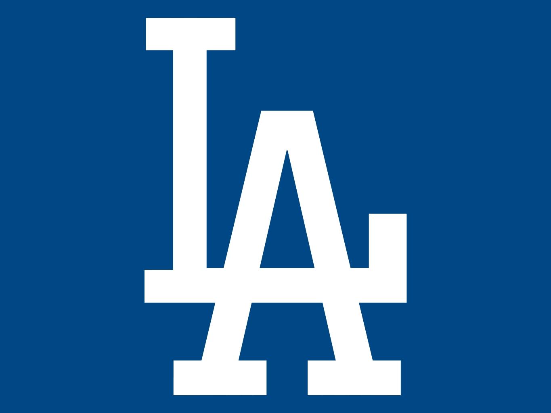Los_Angeles_Dodgers5
