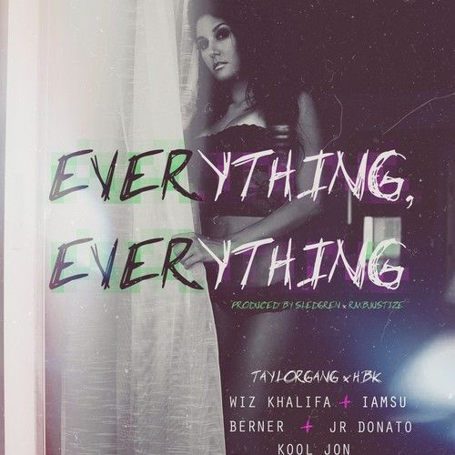 500_1408124813_everything_79