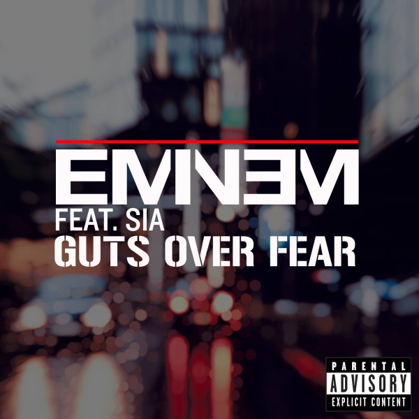Eminem-Guts-Over-Fear-2014-1500x1500-600x600