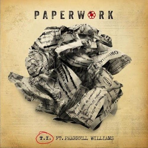 500_1412658965_tipharrellpaperwork_31