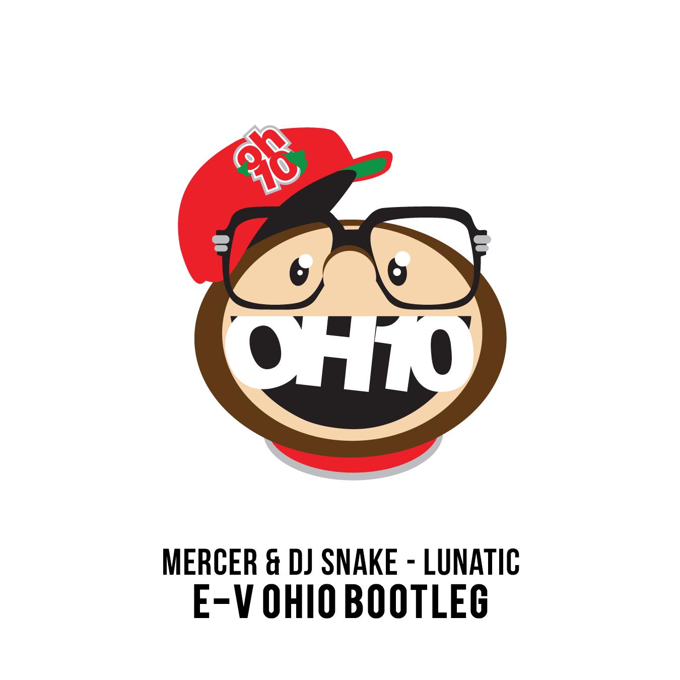 E-V-OHIO