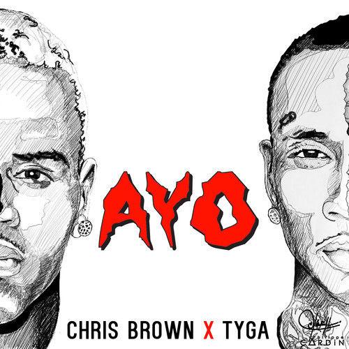 500_1418866516_chris_brown_tyga_ayo_cover_84