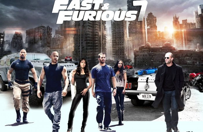 Fast-and-Furious-7-Movie-HD-Wallpapers-and-Backgrounds-2-700x457