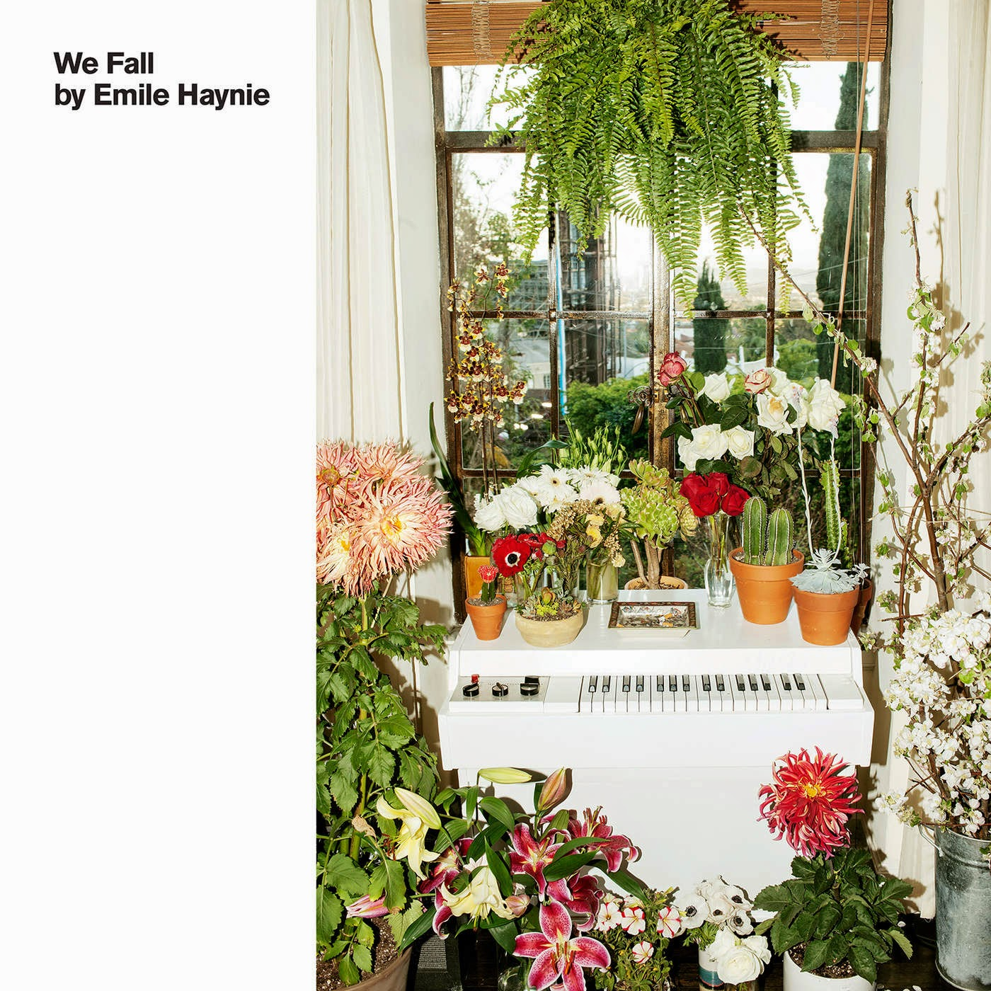 emile-haynie-we-fall-cover
