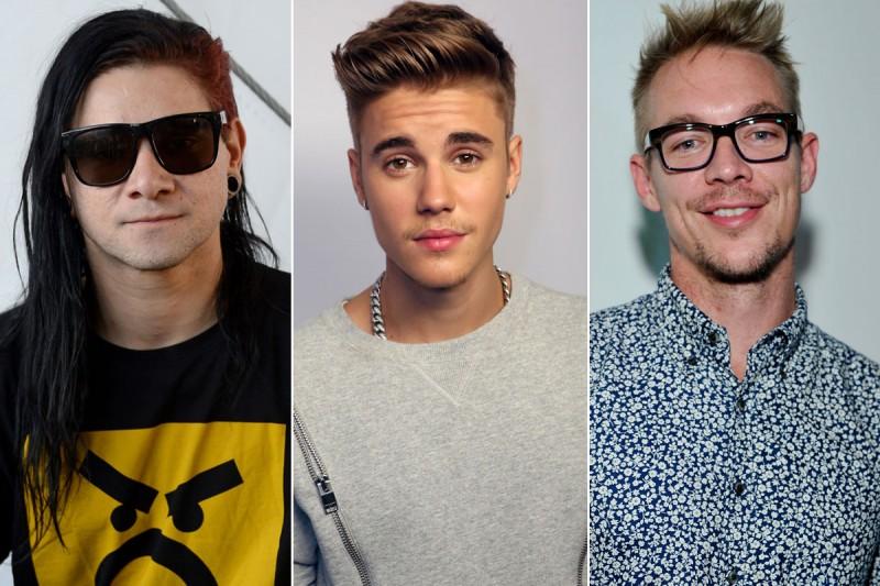 Justin-Bieber-Skrillex-Diplo-800x533
