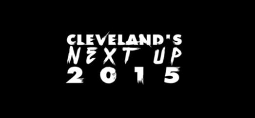 ImFromCleveland.com: #ClevelandsNextUp 2015 Freestyles
