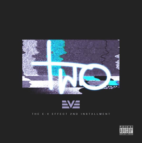 E-V Effect Vol. II