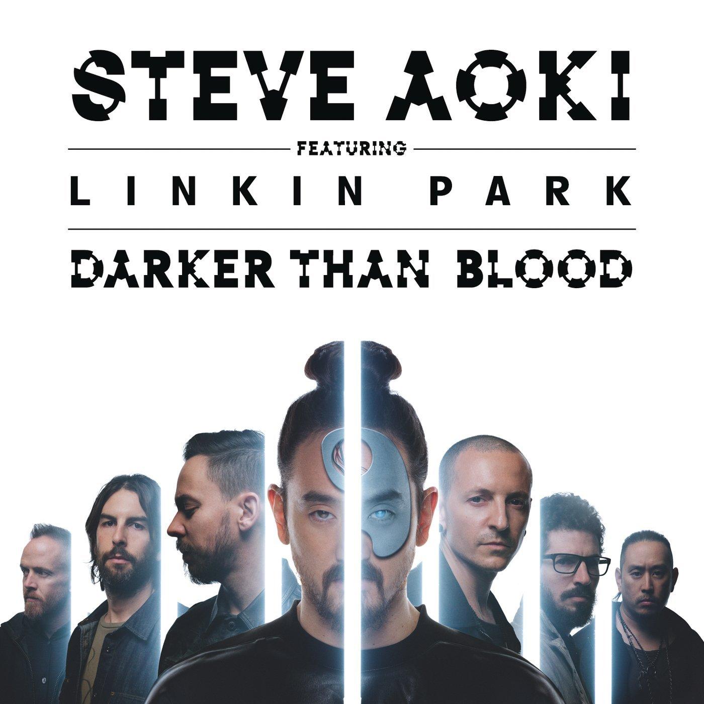 Darker_Than_Blood
