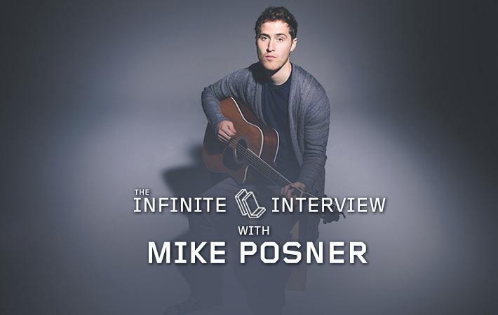 MikePosner-InfiniteInterview