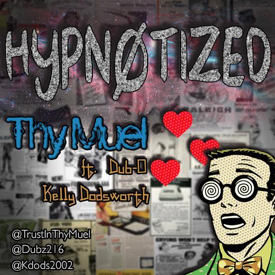 hypnotized FULL