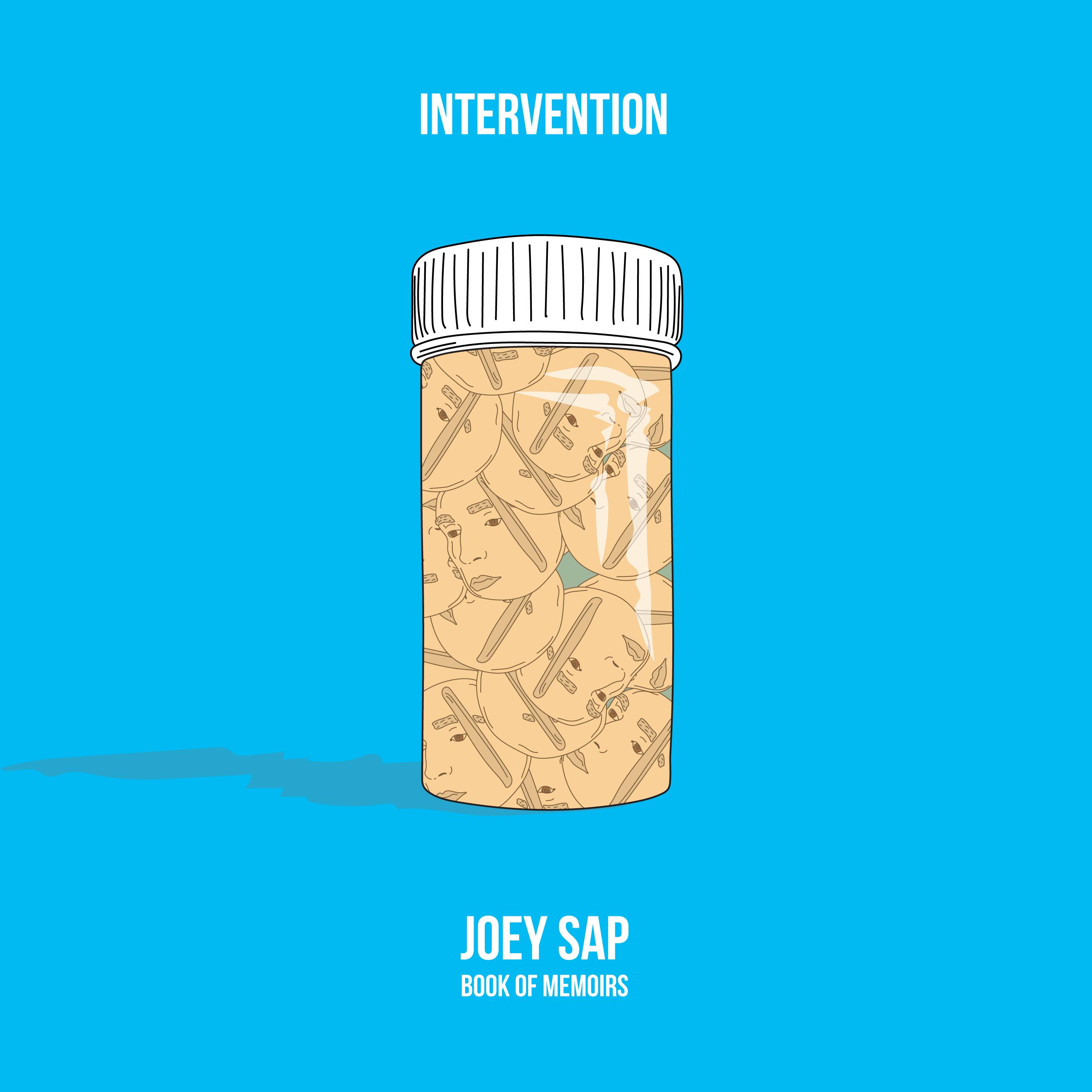 intervention mixtape2-01