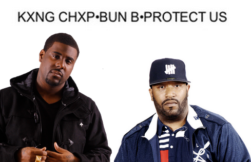 king chip protect us