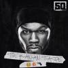 50cent-thekanantape