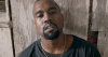 kanye_west_all_day_full_video_hq