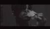 juicy_j_durty_video