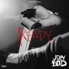 joey_badass_ready