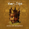 young_dolph_king_of_memphis