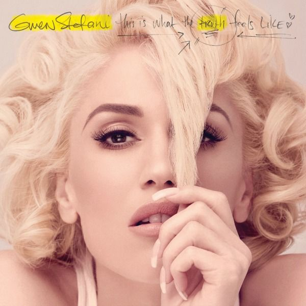 Gwen-Stefani-This-Is-What-It-Feels-Like-2016-Standard-3000x3000_nczndw