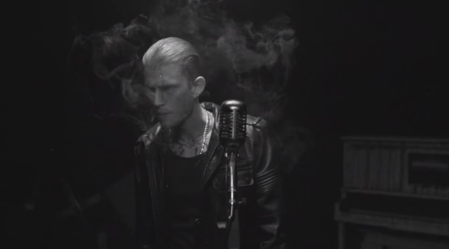MGK_General_Admission_Video