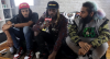 flatbush_zombies_high_times_interview