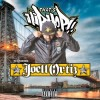 joell_ortiz_thats_hip_hop