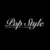 drake_popstyle