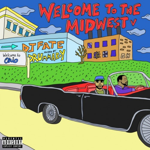 welcome_midwest_fate