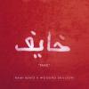 panic_woodrow_skillson_rami_beatz
