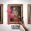 college_thursday_cleveland