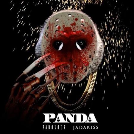 fabolous_panda