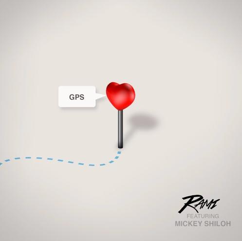 Rami_GPS